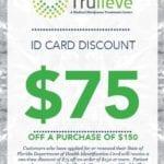 ID Card Discount 1